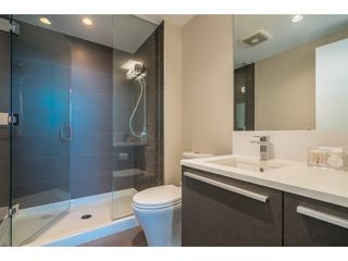 """Photo 11: 2806 4485 SKYLINE Drive in Burnaby: Brentwood Park Condo for sale in """"ALTUS - Solo"""" (Burnaby North)  : MLS®# R2416495"""