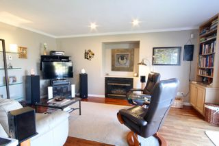 "Photo 10: 1829 GOLF CLUB Drive in Delta: Cliff Drive House for sale in ""IMPERIAL VILLAGE"" (Tsawwassen)  : MLS®# R2429312"