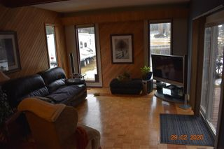 Photo 4: 850 PIGEON Avenue in Williams Lake: Williams Lake - City House for sale (Williams Lake (Zone 27))  : MLS®# R2440109