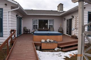 Photo 12: 850 PIGEON Avenue in Williams Lake: Williams Lake - City House for sale (Williams Lake (Zone 27))  : MLS®# R2440109