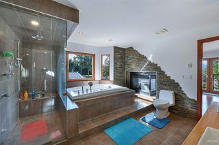 Photo 11: 610 WATERLOO Drive in Port Moody: College Park PM House for sale : MLS®# R2441481