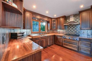 Photo 4: 610 WATERLOO Drive in Port Moody: College Park PM House for sale : MLS®# R2441481
