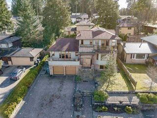Photo 19: 610 WATERLOO Drive in Port Moody: College Park PM House for sale : MLS®# R2441481