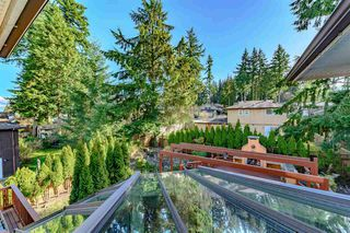 Photo 15: 610 WATERLOO Drive in Port Moody: College Park PM House for sale : MLS®# R2441481