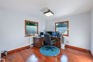 Photo 13: 610 WATERLOO Drive in Port Moody: College Park PM House for sale : MLS®# R2441481