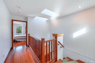 Photo 14: 610 WATERLOO Drive in Port Moody: College Park PM House for sale : MLS®# R2441481