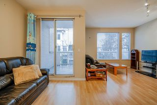 Photo 4: 32 12900 JACK BELL DRIVE in Richmond: East Cambie Townhouse for sale : MLS®# R2431013
