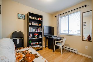 Photo 16: 32 12900 JACK BELL DRIVE in Richmond: East Cambie Townhouse for sale : MLS®# R2431013