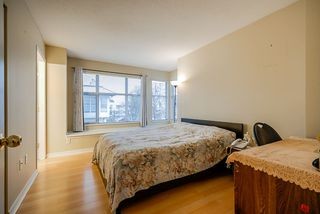 Photo 12: 32 12900 JACK BELL DRIVE in Richmond: East Cambie Townhouse for sale : MLS®# R2431013