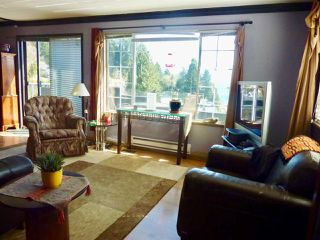 """Photo 4: 795 MARINE Drive in Gibsons: Gibsons & Area House for sale in """"Granthams Landing"""" (Sunshine Coast)  : MLS®# R2449782"""