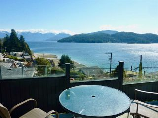 """Photo 7: 795 MARINE Drive in Gibsons: Gibsons & Area House for sale in """"Granthams Landing"""" (Sunshine Coast)  : MLS®# R2449782"""
