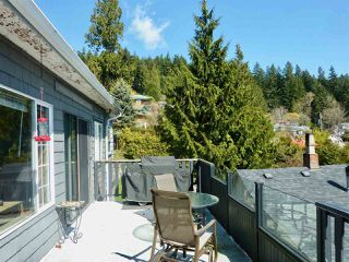 """Photo 6: 795 MARINE Drive in Gibsons: Gibsons & Area House for sale in """"Granthams Landing"""" (Sunshine Coast)  : MLS®# R2449782"""