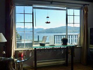 """Photo 5: 795 MARINE Drive in Gibsons: Gibsons & Area House for sale in """"Granthams Landing"""" (Sunshine Coast)  : MLS®# R2449782"""