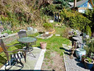 """Photo 18: 795 MARINE Drive in Gibsons: Gibsons & Area House for sale in """"Granthams Landing"""" (Sunshine Coast)  : MLS®# R2449782"""
