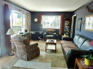 """Photo 8: 795 MARINE Drive in Gibsons: Gibsons & Area House for sale in """"Granthams Landing"""" (Sunshine Coast)  : MLS®# R2449782"""