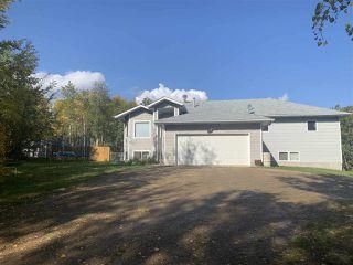 Main Photo: 50220 RR 202: Rural Beaver County House for sale : MLS®# E4196091