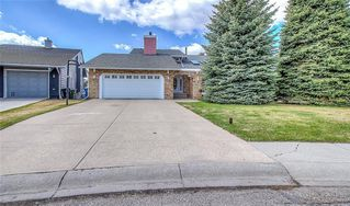 Main Photo: 47 EDENWOLD Place NW in Calgary: Edgemont Detached for sale : MLS®# C4295739