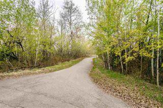 Photo 49: 408 18012 95 Avenue in Edmonton: Zone 20 Condo for sale : MLS®# E4197627