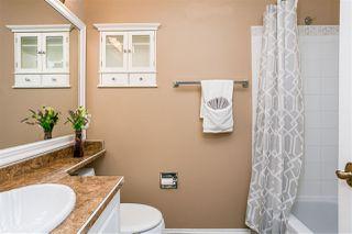 Photo 33: 408 18012 95 Avenue in Edmonton: Zone 20 Condo for sale : MLS®# E4197627