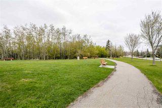 Photo 47: 408 18012 95 Avenue in Edmonton: Zone 20 Condo for sale : MLS®# E4197627