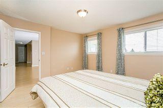 Photo 26: 408 18012 95 Avenue in Edmonton: Zone 20 Condo for sale : MLS®# E4197627