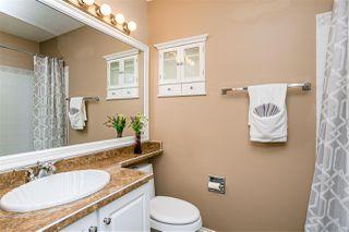 Photo 32: 408 18012 95 Avenue in Edmonton: Zone 20 Condo for sale : MLS®# E4197627