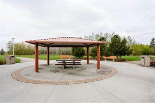 Photo 46: 408 18012 95 Avenue in Edmonton: Zone 20 Condo for sale : MLS®# E4197627