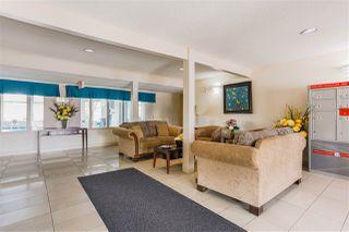 Photo 7: 408 18012 95 Avenue in Edmonton: Zone 20 Condo for sale : MLS®# E4197627