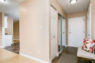 Photo 9: 408 18012 95 Avenue in Edmonton: Zone 20 Condo for sale : MLS®# E4197627