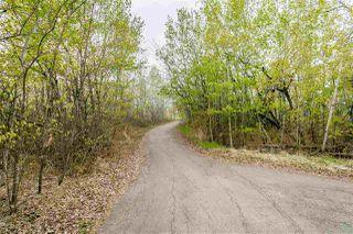 Photo 50: 408 18012 95 Avenue in Edmonton: Zone 20 Condo for sale : MLS®# E4197627