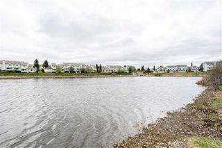 Photo 44: 408 18012 95 Avenue in Edmonton: Zone 20 Condo for sale : MLS®# E4197627