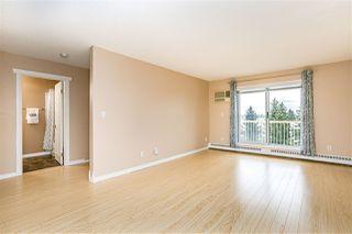 Photo 10: 408 18012 95 Avenue in Edmonton: Zone 20 Condo for sale : MLS®# E4197627