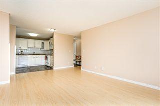 Photo 13: 408 18012 95 Avenue in Edmonton: Zone 20 Condo for sale : MLS®# E4197627