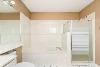Photo 28: 408 18012 95 Avenue in Edmonton: Zone 20 Condo for sale : MLS®# E4197627