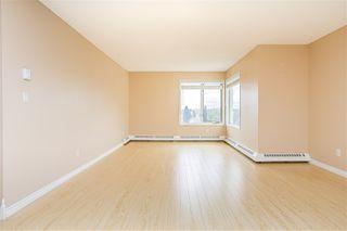Photo 22: 408 18012 95 Avenue in Edmonton: Zone 20 Condo for sale : MLS®# E4197627