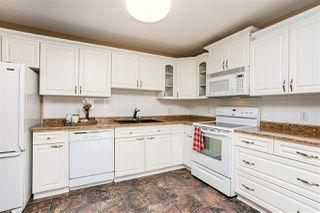 Photo 15: 408 18012 95 Avenue in Edmonton: Zone 20 Condo for sale : MLS®# E4197627