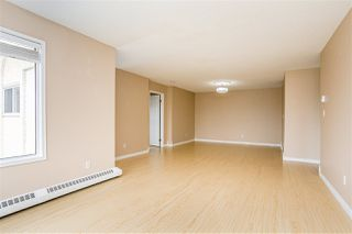 Photo 23: 408 18012 95 Avenue in Edmonton: Zone 20 Condo for sale : MLS®# E4197627