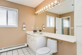 Photo 29: 408 18012 95 Avenue in Edmonton: Zone 20 Condo for sale : MLS®# E4197627