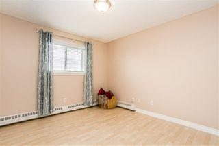 Photo 35: 408 18012 95 Avenue in Edmonton: Zone 20 Condo for sale : MLS®# E4197627