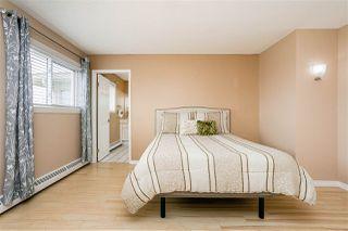 Photo 25: 408 18012 95 Avenue in Edmonton: Zone 20 Condo for sale : MLS®# E4197627
