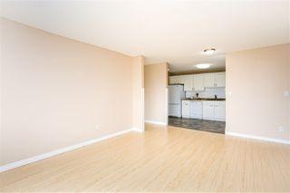 Photo 14: 408 18012 95 Avenue in Edmonton: Zone 20 Condo for sale : MLS®# E4197627