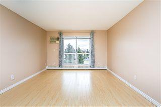Photo 12: 408 18012 95 Avenue in Edmonton: Zone 20 Condo for sale : MLS®# E4197627