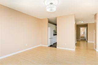 Photo 21: 408 18012 95 Avenue in Edmonton: Zone 20 Condo for sale : MLS®# E4197627