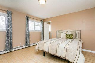Photo 24: 408 18012 95 Avenue in Edmonton: Zone 20 Condo for sale : MLS®# E4197627