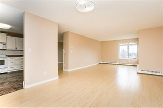 Photo 20: 408 18012 95 Avenue in Edmonton: Zone 20 Condo for sale : MLS®# E4197627