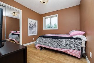 Photo 16: 49 21215 Wye Rd: Rural Strathcona County House for sale : MLS®# E4198203