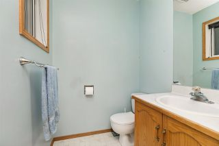Photo 15: 49 21215 Wye Rd: Rural Strathcona County House for sale : MLS®# E4198203