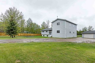 Photo 2: 49 21215 Wye Rd: Rural Strathcona County House for sale : MLS®# E4198203