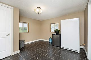 Photo 12: 49 21215 Wye Rd: Rural Strathcona County House for sale : MLS®# E4198203