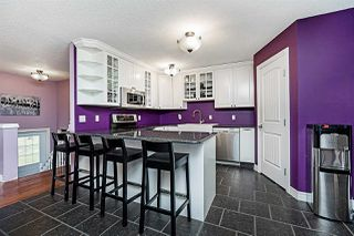 Photo 8: 49 21215 Wye Rd: Rural Strathcona County House for sale : MLS®# E4198203